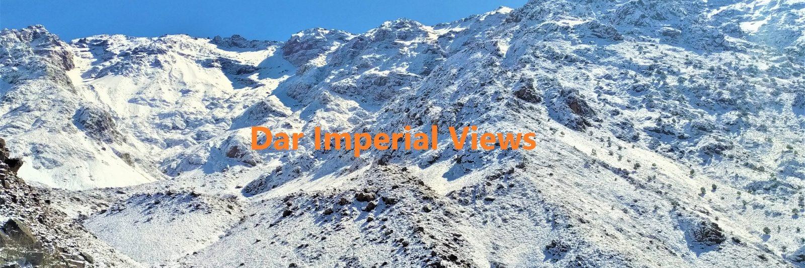 Dar Imperial Views