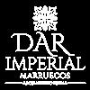 DAR IMPERIAL AREMD TOUBKAL IMLIL - Es un alojamiento rural que reúne todos los elementos para una escapada al Parque Nacional del Toubkal